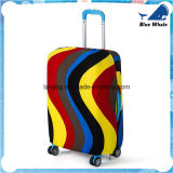 Bw244 Moda e elegante PC Trolley Case Wheels Luggage