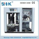 De Compressor van de Lucht van de schroef (1.0M3, 10Bar, 7.5KW) HK7.5 10HP