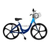 Tdjdc에서 최고 공중 도시 자전거 또는 사랑하고 있는 몫 자전거