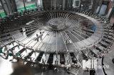 Linea di produzione pura del macchinario dell'imbottigliamento dell'acqua