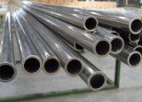 0.5mm 304 pipes inoxidables de Stee de miroir superbe ont soudé le prix de pipe/tubes d'acier inoxydable