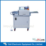 PCBの打抜き機の打抜き機マルチブレードPCB CNC機械