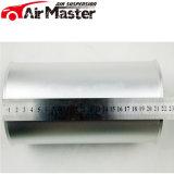 """Jogos de reparo da mola de suspensão do ar (escudo de alumínio para o """"absorber"""" de choque) para BMW. W211. OEM 22132055130/221 320 55 13"""