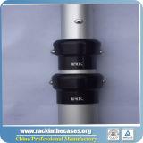 卸し売り新しい高品質のアルミニウム管は使用料のためにおおい、
