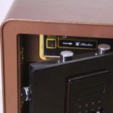 디지털 자물쇠 Zhiya 시리즈 Fdx A1/D 50를 가진 안전 가정 안전한 상자