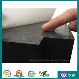 Espuma impermeável de EVA da isolação térmica para o material de construção