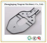 Métal personnalisé Stampings d'acier inoxydable de précision