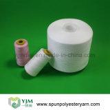 Fils de textiles Yijinmei et fil de couture