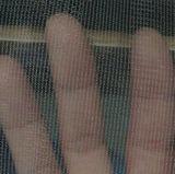 Tessuto di maglia di nylon