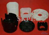Компонент мотора, пластичные продукты для мотора електричюеских инструментов