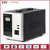 220V/110V самонаводят 5000va Stablizer с защитой от перенапряжения