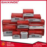 Zündung-Ring-Zündung-Baugruppe 22448-31U16 für Nissan Maxima INFINITI I30