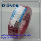 H07V 450/750Vの円形の銅の電気ワイヤー2.5 Sqmm