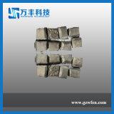 Gadolinium Materiaal voor Metaal GD