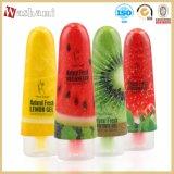 Washami Natural Fresh Fruit Melhor creme para mãos branqueadoras