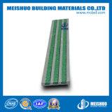 Scala adesiva dell'interno della pedata del carborundum che arrotonda la punta per il pavimento del vinile