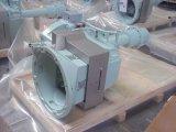 Sensor, caso, abrigo da caixa de engrenagens