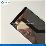 LCD Vertoning voor de Assemblage van de Becijferaar van de Aanraking van Huawei P9 Lite Eva-Al00 LCD