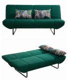 リビングルームの家具のための金属安定Safabed(VV998)