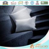 高品質のポリエステル線維の枕Microfiberの代わりとなるクッション