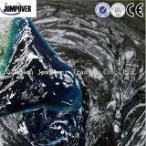Gemaakt in Smeervet Op hoge temperatuur mp-3 van China het MultiVet van het Lithium van het Doel