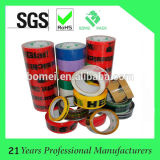 Factory Price Cheap BOPP Packing Tape