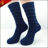 Auslese-Baumwollmann-Socken-Geschäft