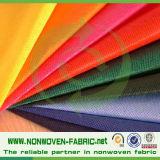 ファブリック20年の中国の工場供給PP SpunbondのNonwoven