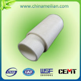 Tubo del enrollamiento de la fibra de vidrio de la resina de epoxy del silicón el G7