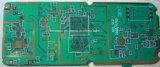 Scheda a un solo strato elettronica (LOP14)