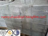 Strato variopinto del PVC con buona resistenza alle intemperie per la decorazione
