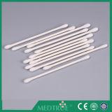Esponja de algodón médica aprobada de Ce/ISO, (aplicador) (MT59307001)