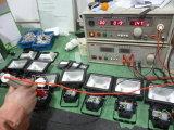 Berufsqualitätskontrolle-und Inspektion-Service Licht im China-LED