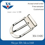 Inarcamento dell'acciaio inossidabile di modo 316L di qualità di Hight