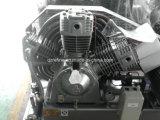 Bomba de ar de alta pressão de Kaishan KB-10G 15HP 30bar