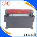 Laser-Ausschnitt-Maschinerie mit fester Arbeitsbühne (JM-1630T)