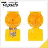 Luz de advertência solar (S-1320)