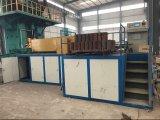 棒鋼のための中間周波数300kw誘導加熱の鍛造材機械