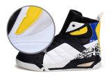 Little Monsters Printed Men Shoes Sports (YN-11)