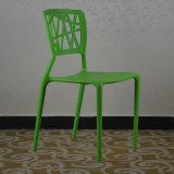بالجملة يتعشّى كرسي تثبيت مطعم كرسي تثبيت بلاستيكيّة ([سب-وك317])