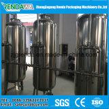 RO de Machine van de Reiniging van het Drinkwater van de behandeling