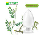 PE Monoammonium Glycyrrhizinate de la grande pureté 98%