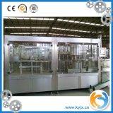 5 litri automatici di Barreled di macchinario di materiale da otturazione