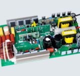 C.C. 3000W al vatio puro DC12V del inversor 3000 de la energía solar de la onda de seno de la CA