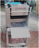 Fgb-118 Utilisation Commerciale Cuisine Mini Type Machine à tricoter à l'anneau de calmar