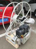 De grote Gedreven Spoel van het Frame Motor