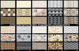 최신 판매 중국 세라믹스 도와 벽 도와 건축재료