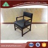 居間の家具の余暇の椅子、現代肘掛け椅子の安い単一の椅子
