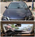 車の太陽制御ウィンドウの色合いのフィルム、日曜日制御無機Nano陶磁器のフィルム