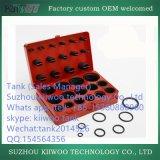 Ring-Zusammenstellungs-Installationssatz-Ring-Kasten